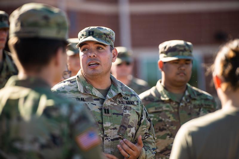 2018_1102-ROTC-Drills-0584.jpg
