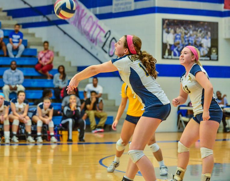 Volleyball Varsity vs. Lamar 10-29-13 (431 of 671).jpg