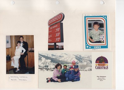 12-31-1993 Holiday cards