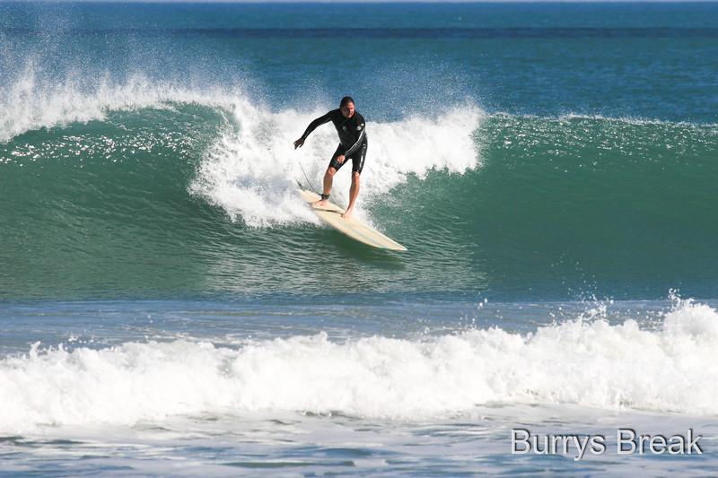 2010-12-22-surf-1451.jpg
