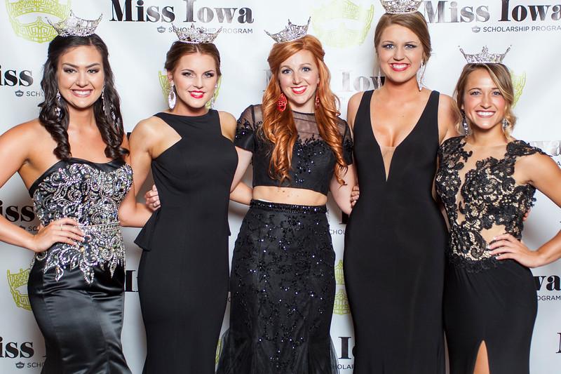 Miss_Iowa_20160605_172255.jpg