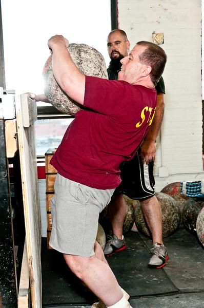 TPS Strongman Day 6-11-2011_ERF3410.jpg