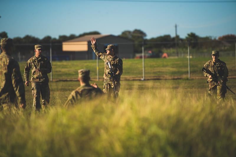 2018_1102-ROTC-Drills-0394.jpg