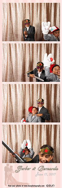 bernarda_gerber_wedding_pb_strips_085.jpg