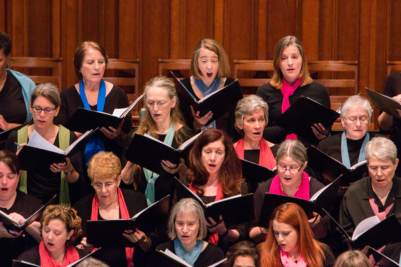 0190 Women's Voices Chorus - The Womanly Song of God 4-24-16.jpg