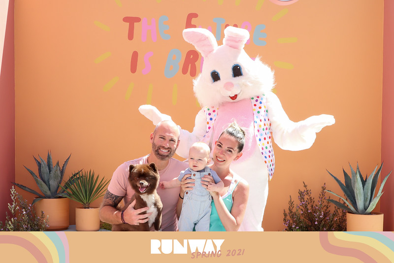 Easter-188.jpg