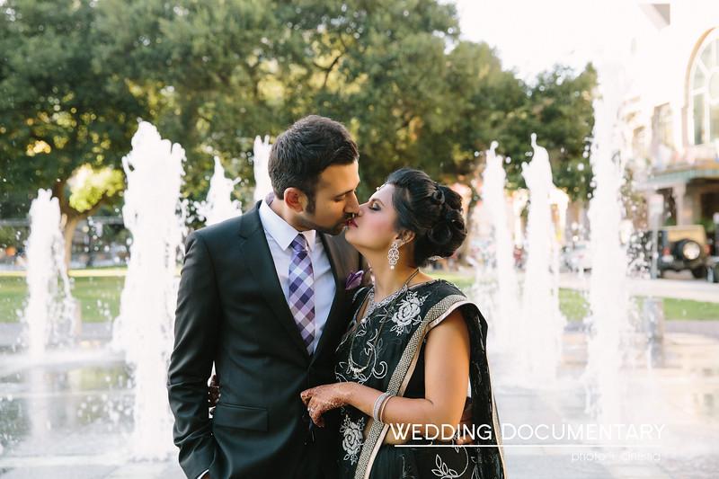 Rajul_Samir_Wedding-817.jpg