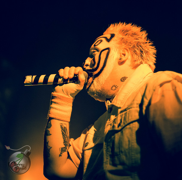 Hallowicked-82.jpg