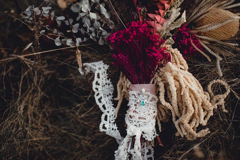 Requiem Images - Luxury Boho Winter Mountain Intimate Wedding - Seven Springs - Laurel Highlands - Blake Holly -893.jpg