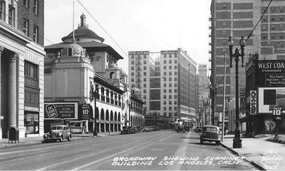 1938-BroadwayShowingExaminerBuilding.jpg
