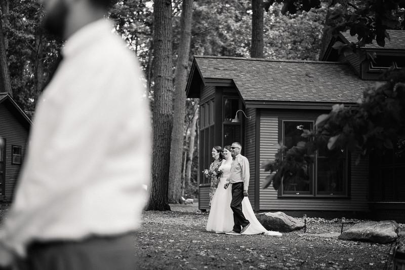 Elaine+Dan_Ceremony-62.jpg