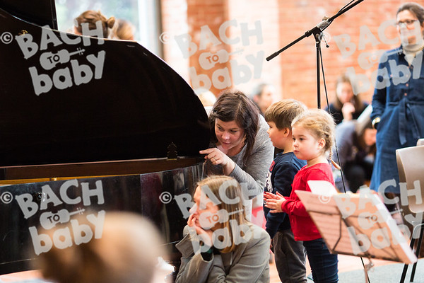 Bach to Baby 2018_HelenCooper_Dulwich Village-2018-02-05-38.jpg