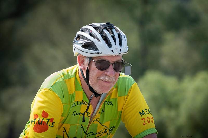 Robert Kingsley