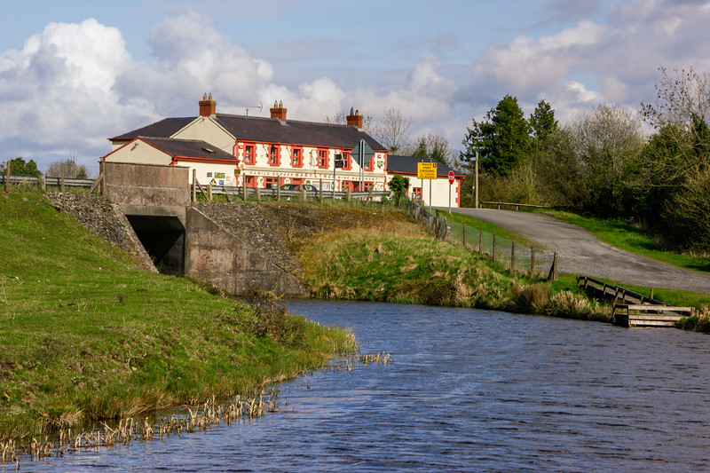 McNead's Bridge