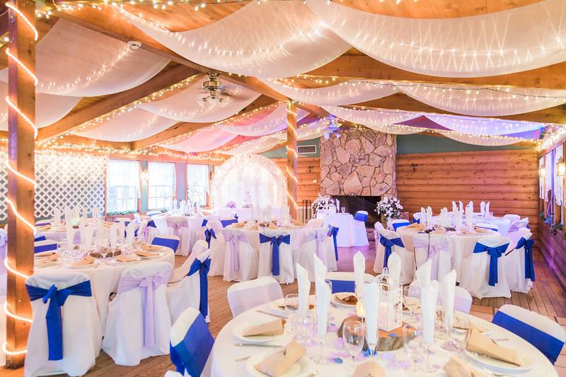 ELP0312 DeRoxtro Oak-K Farm Lakeland wedding-1693.jpg
