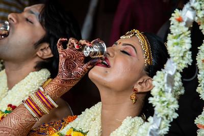 05 Wedding Traditional
