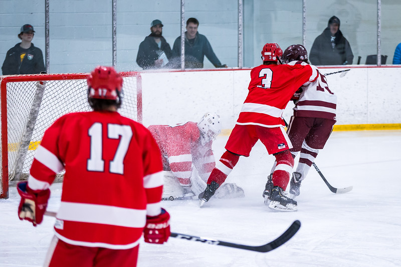 2019-2020 HHS BOYS HOCKEY VS PINKERTON-272.jpg
