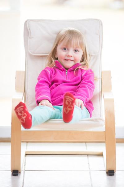 Baby-Annie-15.jpg