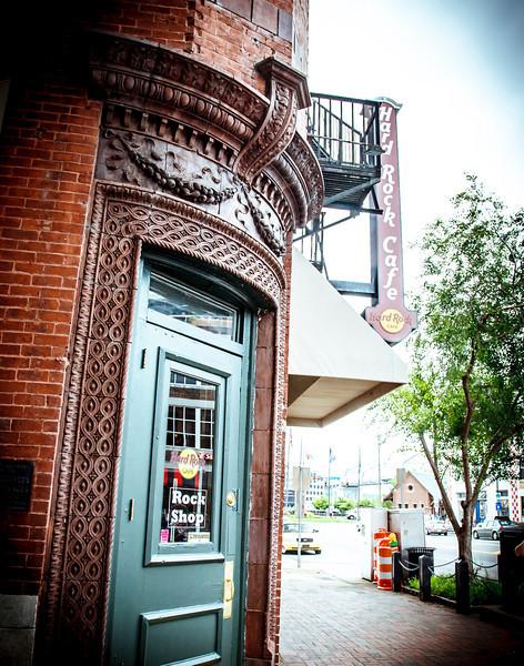 Nashville--10.jpg