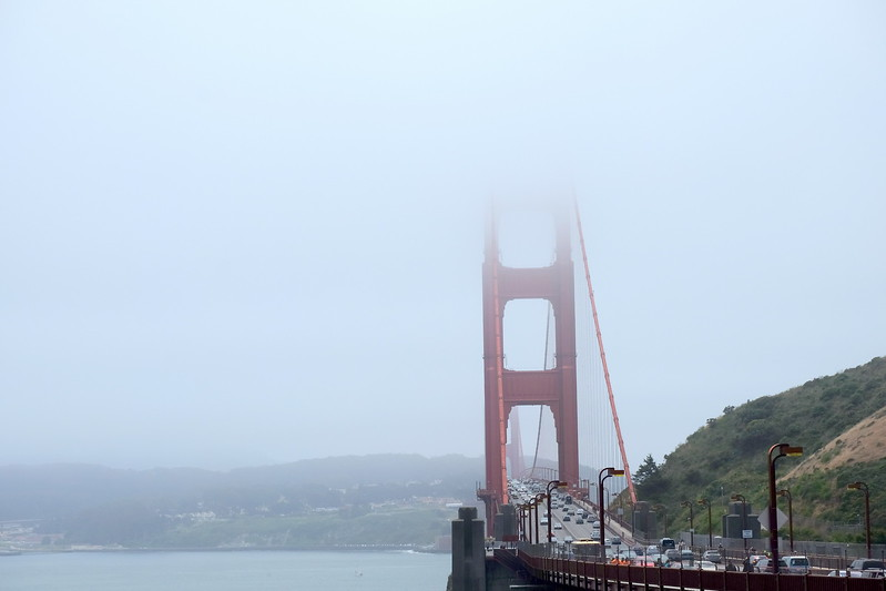 California Day 9 Golden Gate 06-03-2017 10.JPG