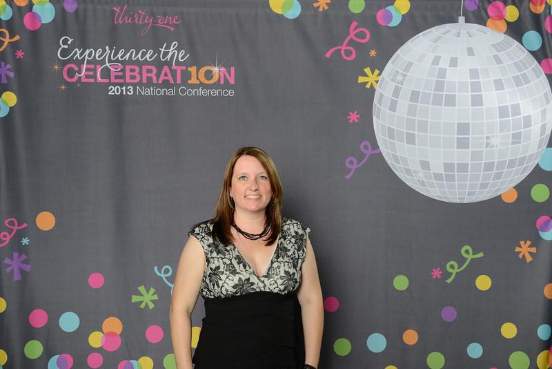 NC '13 Awards - A1-363_98030.jpg