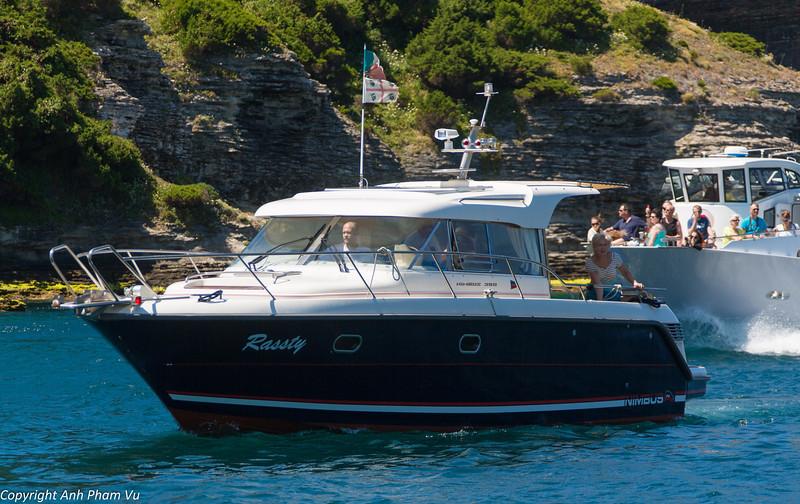 Uploaded - Corsica July 2013 014.jpg