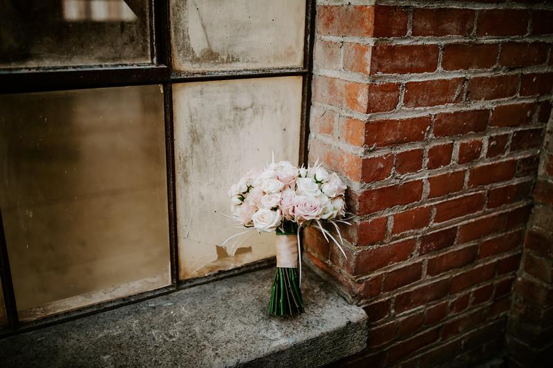 Real Wedding Cover Shoot 01-591.jpg