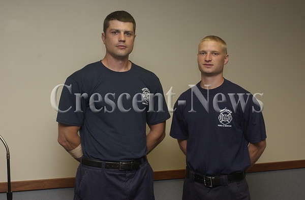 06-23-14 NEWS Defiance firemen