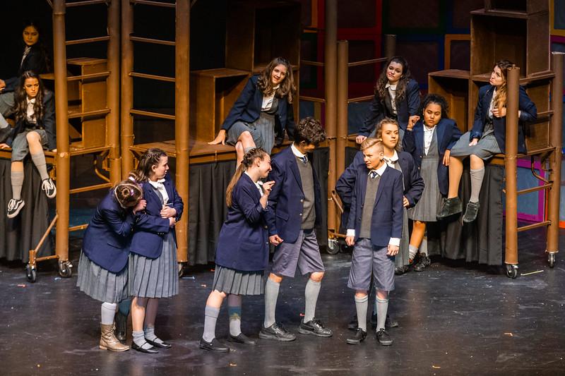 Matilda - Chap Theater 2020-87.jpg