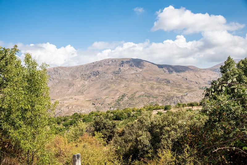 3tourschalenge-Vuelta-2017-438.jpg