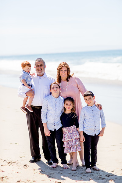 Cohen Family 2017-169.jpg