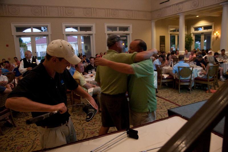 2010_09_20_AADP Celebrity Golf__MG_0647_WEB_EDI_CandidMISC.jpg
