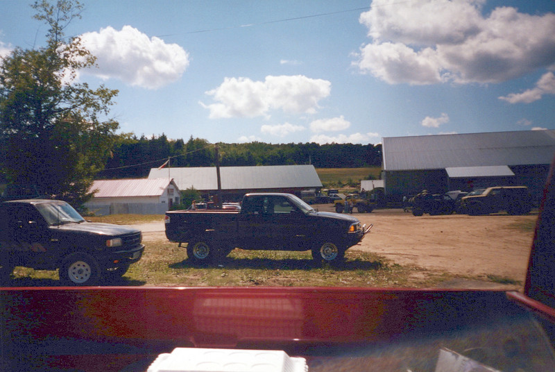 2002_August_Mud Bog_0088_a.jpg