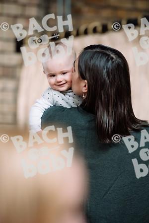 © Bach to Baby 2018_Alejandro Tamagno_Balham_2018-03-03 024.jpg