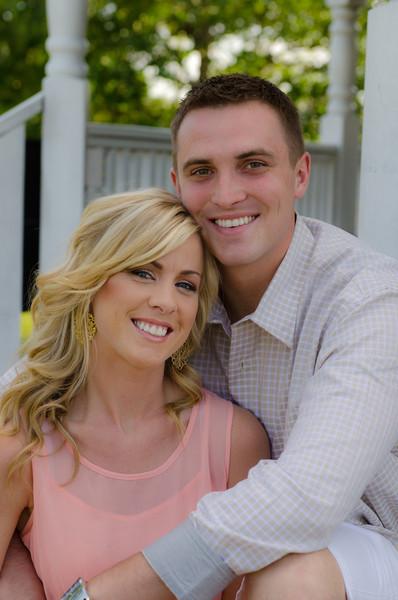 Erin&Kyle