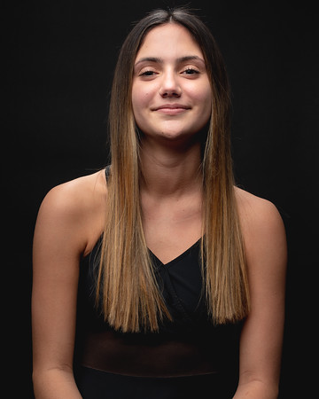 OLIVIA ALVAREZ