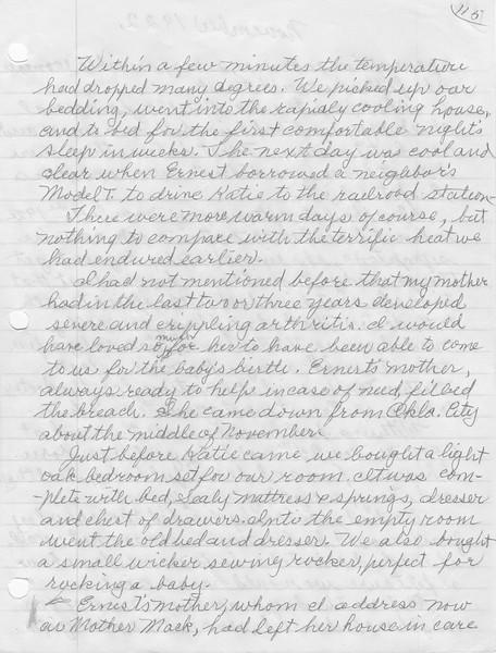 Marie McGiboney's family history_0115.jpg