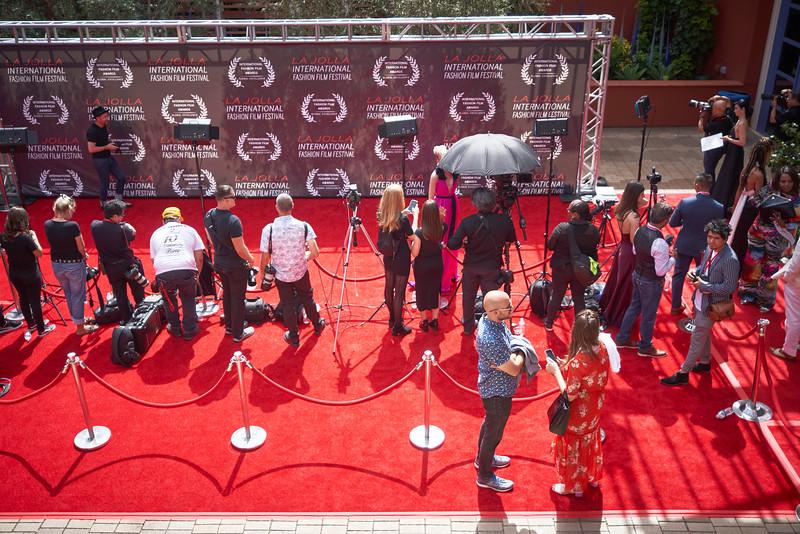 10th annual La Jolla International Fashion Film Festival 05.jpg
