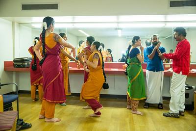 Viraja - Mudivil Oru Aarambam NVM