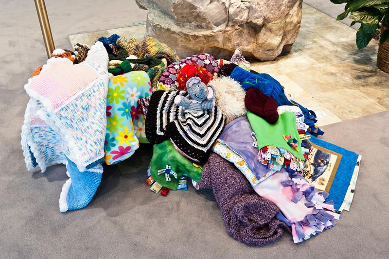20140209 Stitch and Prayer-8198.jpg