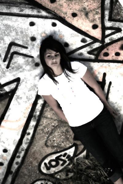 LaurenArt01.jpg