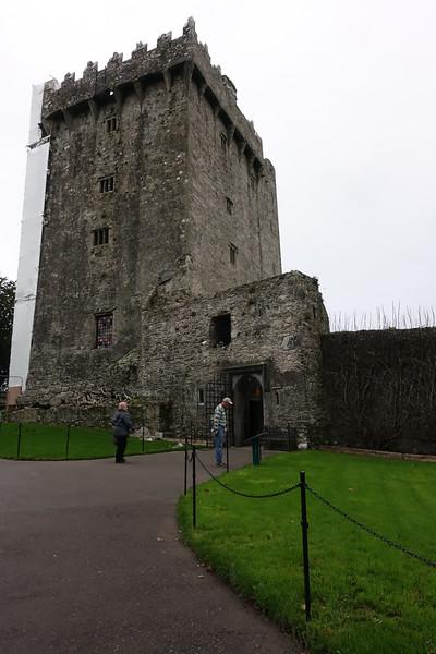 Blarney Castle_Blarney_Ireland_GJP01699.jpg