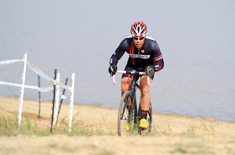 Feedback @ 2013 Colorado Cross Classic (171).JPG