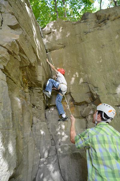 GL rock climbing-1.jpg