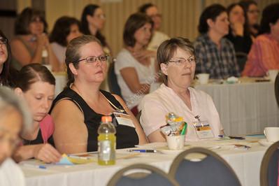 27670 WVU 33rd Summer Aging Institute June 2011
