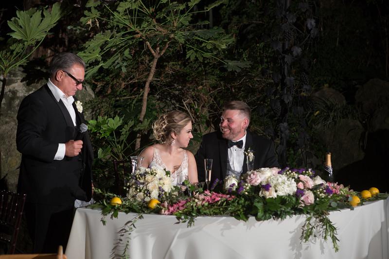Hofman Wedding-743.jpg
