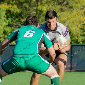 Nichols vs Holy Cross mini gallery