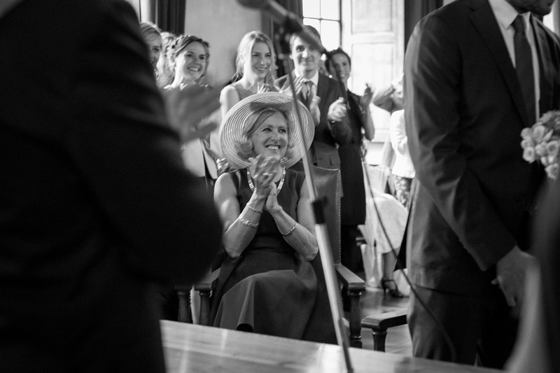 Paris photographe mariage 33.jpg