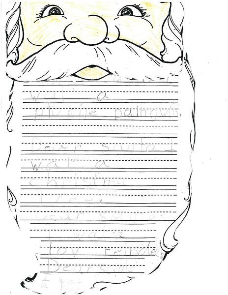 Salome Uriostegui-page-001.jpg