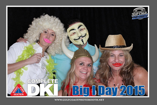 DKI Photo Booth